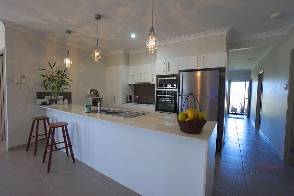 Fifth view of Homely house listing, 88 Hoolahan Drive, Mareeba QLD 4880