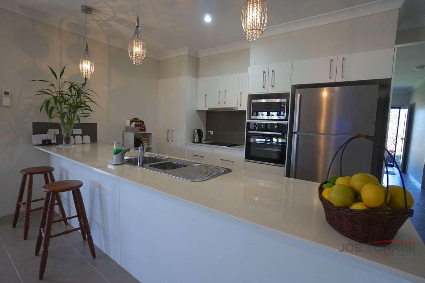 Sixth view of Homely house listing, 88 Hoolahan Drive, Mareeba QLD 4880