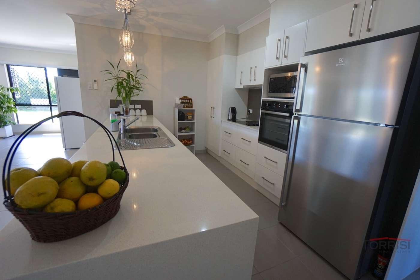 Seventh view of Homely house listing, 88 Hoolahan Drive, Mareeba QLD 4880