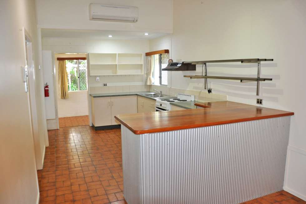 Second view of Homely house listing, 14 Downs Street, Mareeba QLD 4880