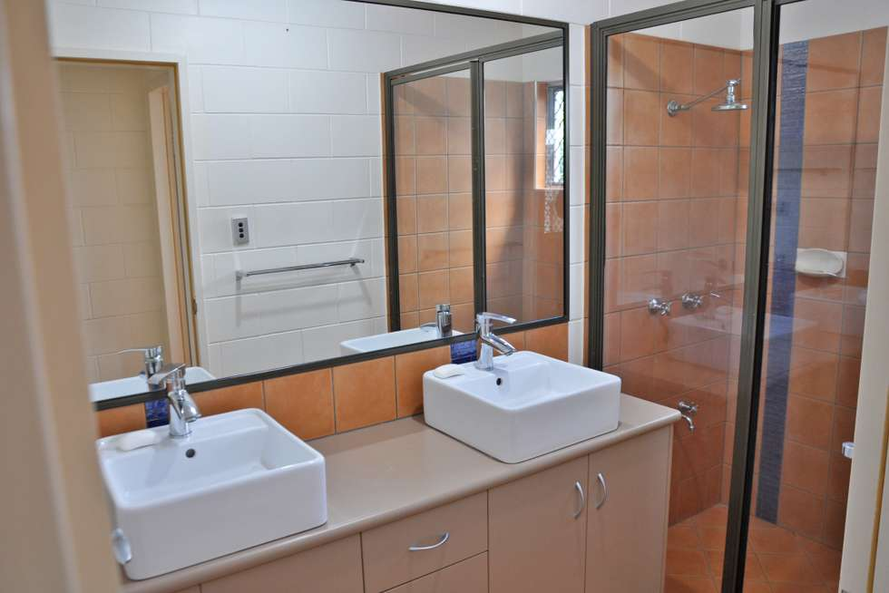 Third view of Homely house listing, 14 Downs Street, Mareeba QLD 4880