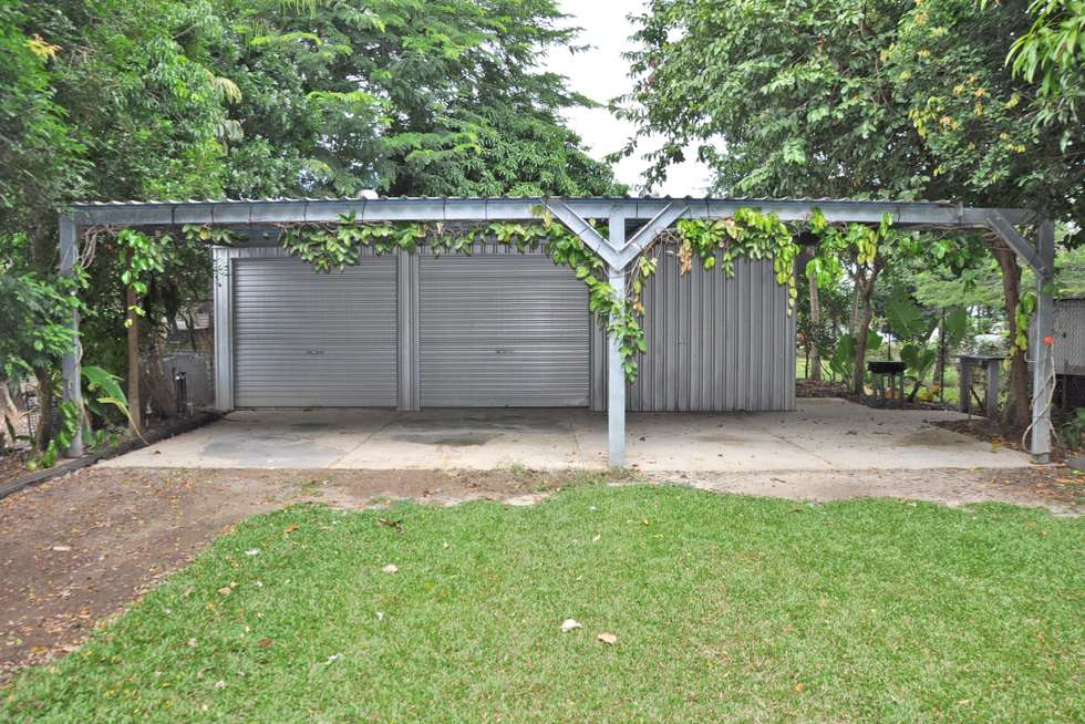Fourth view of Homely house listing, 14 Downs Street, Mareeba QLD 4880