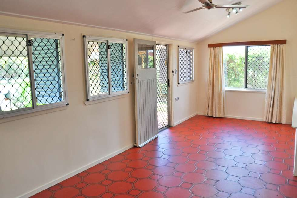 Fifth view of Homely house listing, 14 Downs Street, Mareeba QLD 4880