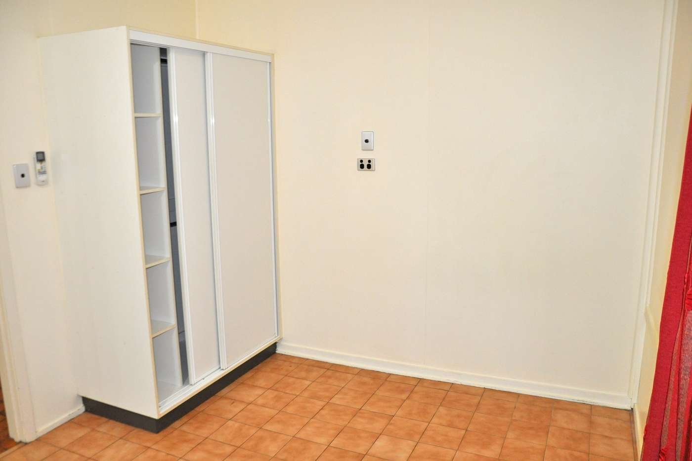 Sixth view of Homely house listing, 14 Downs Street, Mareeba QLD 4880