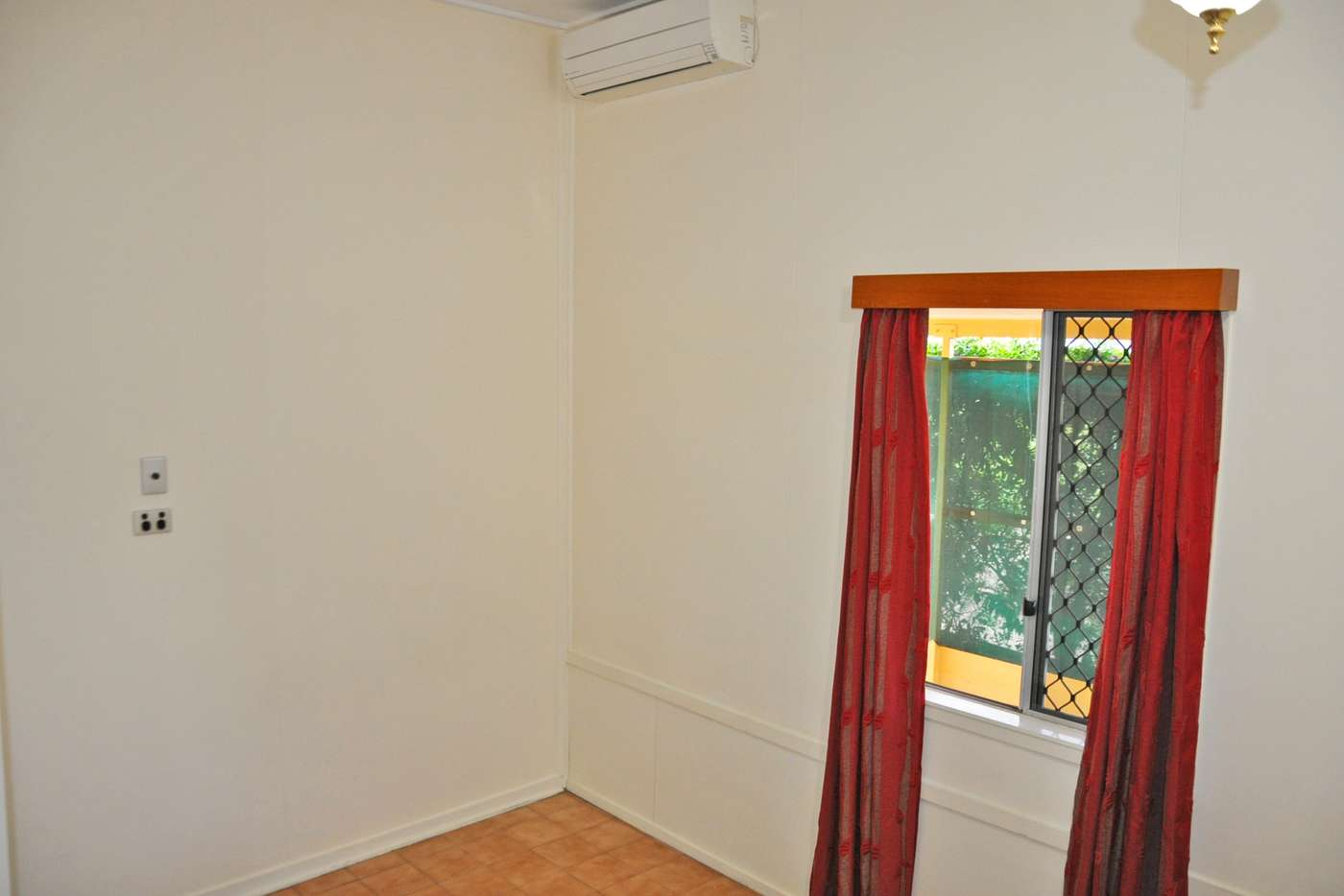 Seventh view of Homely house listing, 14 Downs Street, Mareeba QLD 4880