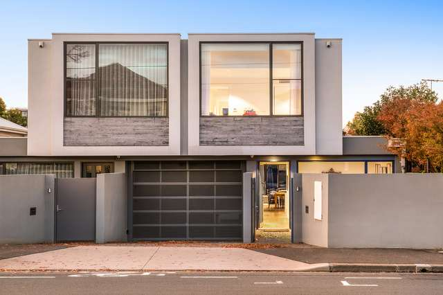 791a High Street, Armadale VIC 3143