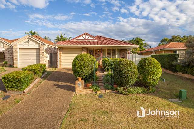 13 Bridgeman Place, Forest Lake QLD 4078