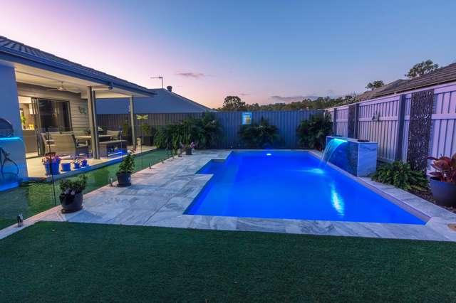 14 Richenda Street, Ormeau Hills QLD 4208