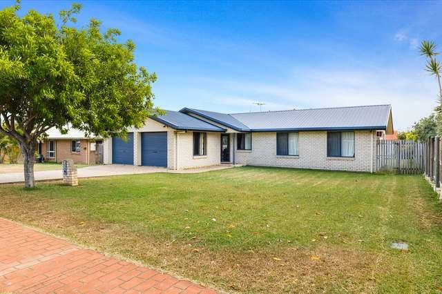 407 Farm Street, Norman Gardens QLD 4701