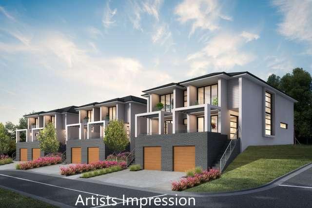 23 The Escarpments, Katoomba NSW 2780