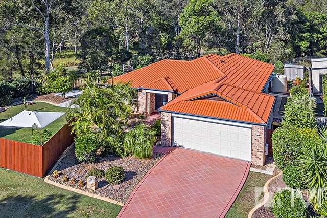 17 Tamborine Place, Narangba QLD 4504