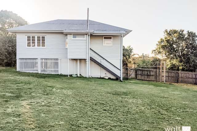 55 Fisher Parade, Zillmere QLD 4034