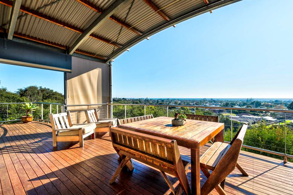 Second view of Homely house listing, 4 Debra Court, Tootgarook VIC 3941