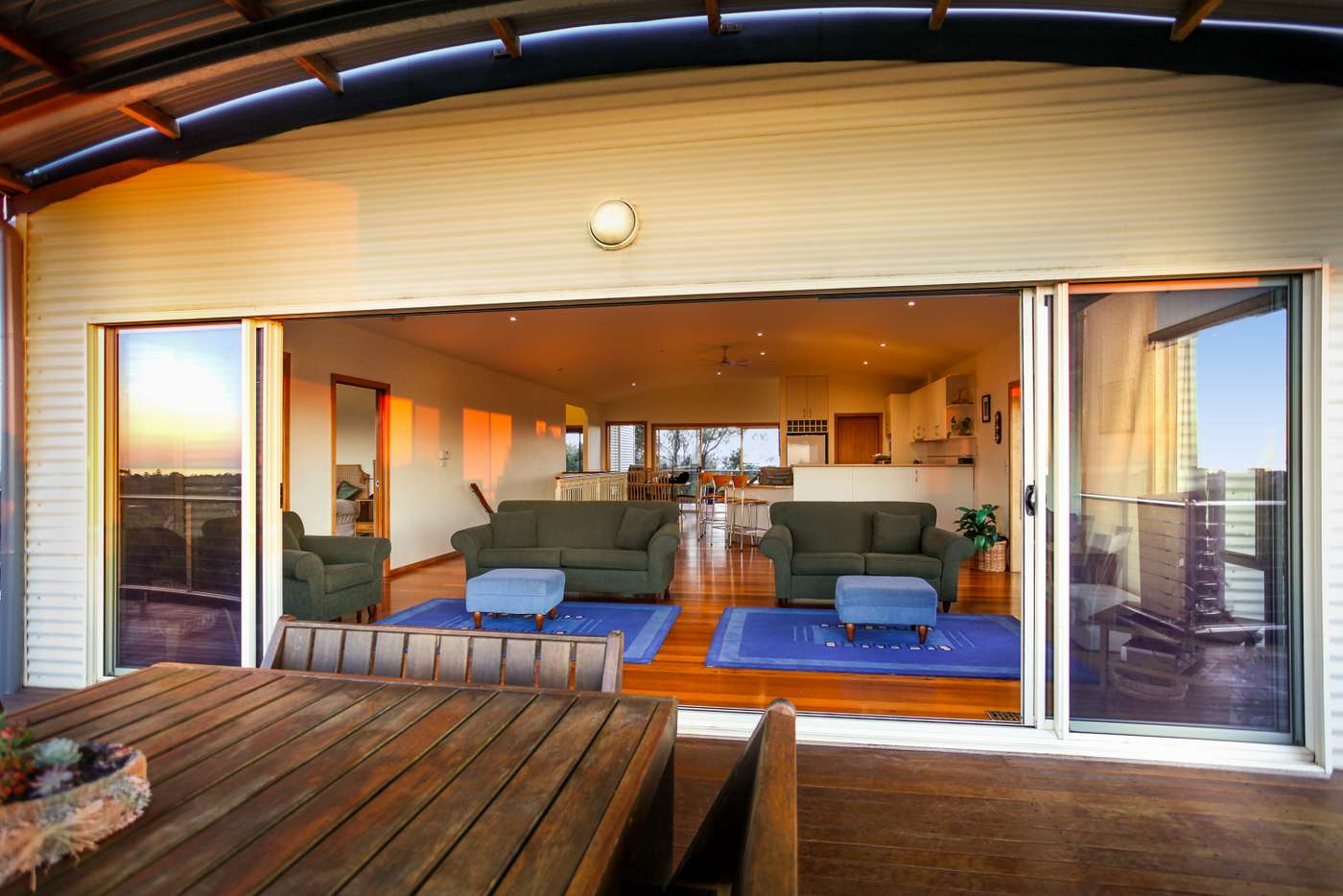 Sixth view of Homely house listing, 4 Debra Court, Tootgarook VIC 3941