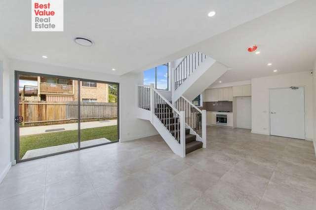 10/375 Victoria Road, Rydalmere NSW 2116