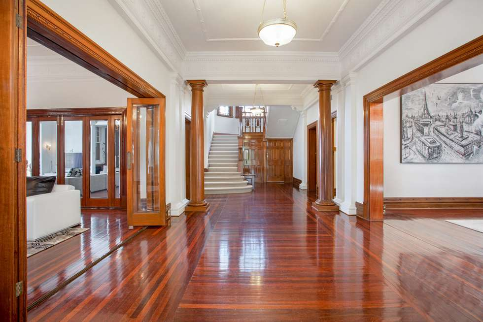 Fourth view of Homely house listing, 17-19 Cranbrook Road, Bellevue Hill NSW 2023