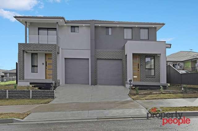 2/46 Ninth Avenue, Austral NSW 2179