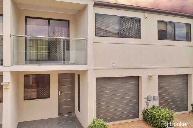 24/43 Doulton Street, Calamvale QLD 4116
