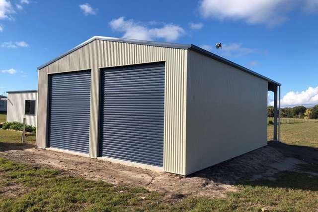 23 Bowarrady Court, River Heads QLD 4655