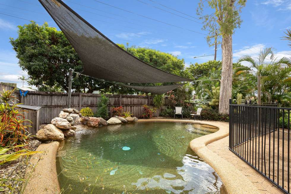 Fourth view of Homely unit listing, 7/217 Spence Street, Bungalow QLD 4870