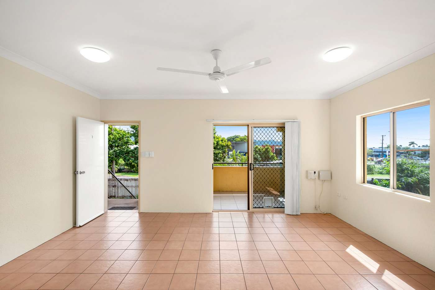 Sixth view of Homely unit listing, 7/217 Spence Street, Bungalow QLD 4870