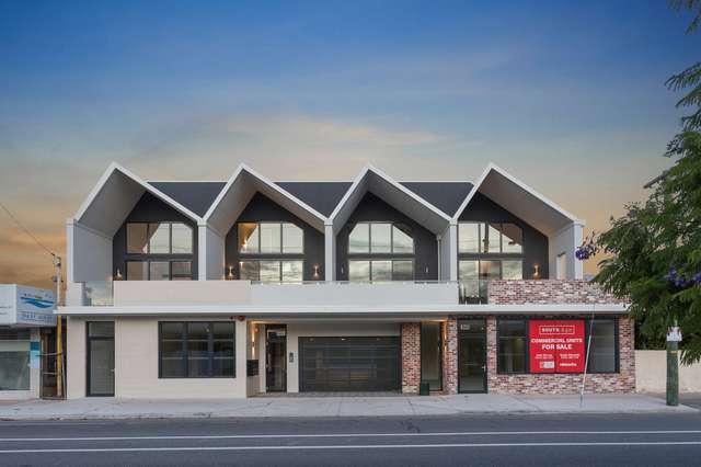 240 South Terrace, South Fremantle WA 6162