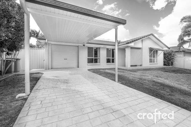 6 Benjamina Circuit, Regents Park QLD 4118