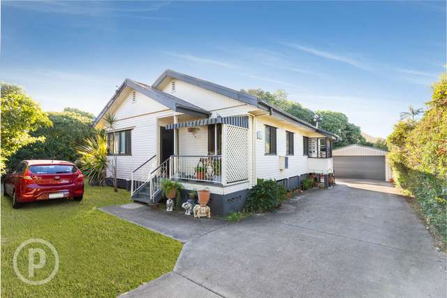 7 Mcphail Street, Zillmere QLD 4034