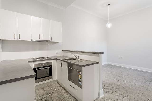 85-87 Kent Street, Millers Point NSW 2000