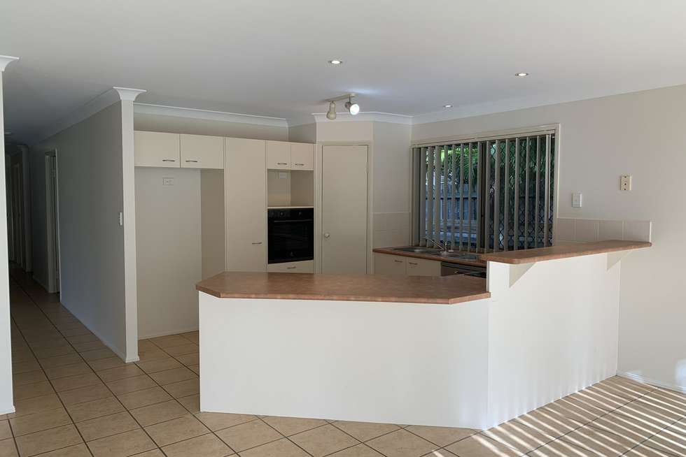 Third view of Homely house listing, 23 Oakgrove Way, Sippy Downs QLD 4556