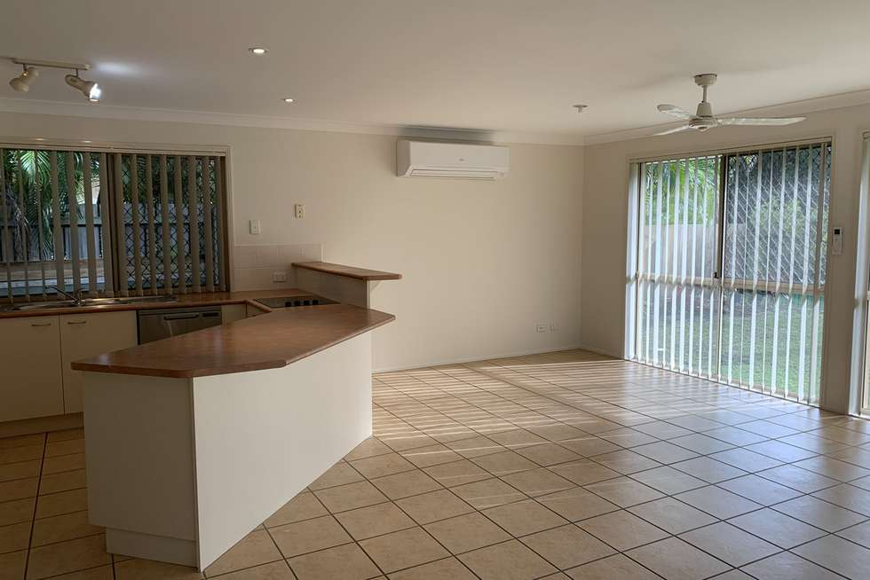 Fourth view of Homely house listing, 23 Oakgrove Way, Sippy Downs QLD 4556