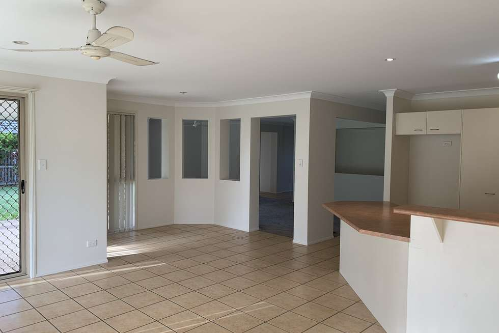 Fifth view of Homely house listing, 23 Oakgrove Way, Sippy Downs QLD 4556
