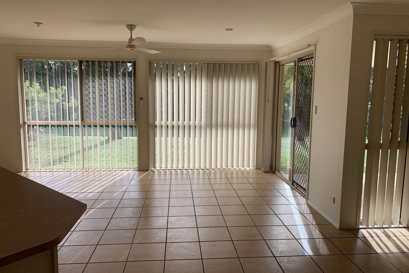Seventh view of Homely house listing, 23 Oakgrove Way, Sippy Downs QLD 4556