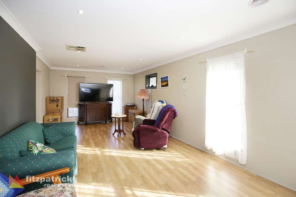 Fourth view of Homely house listing, 5 Crisp Drive, Ashmont NSW 2650