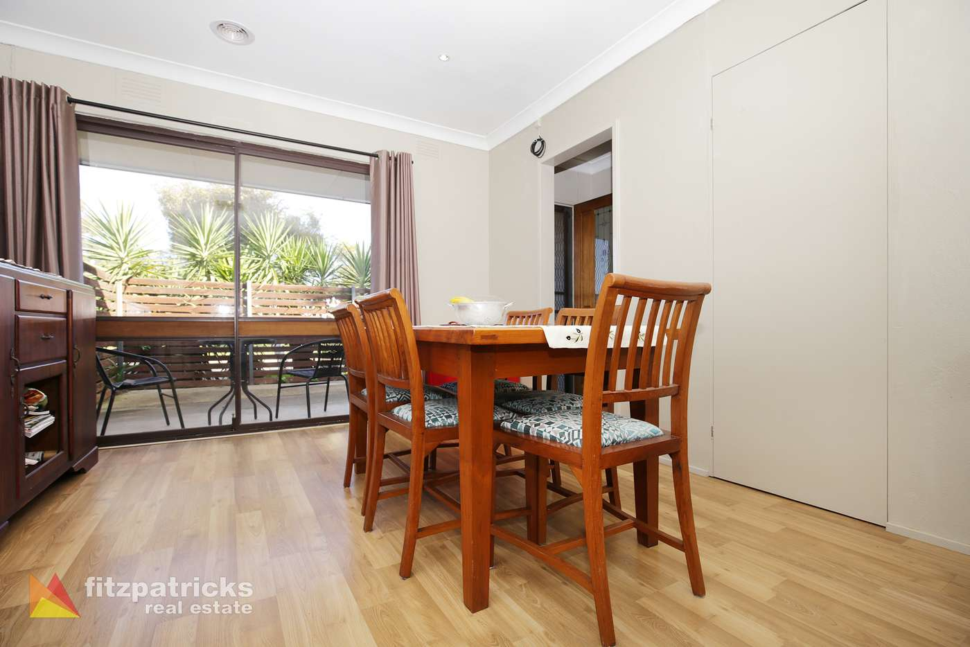 Fifth view of Homely house listing, 5 Crisp Drive, Ashmont NSW 2650