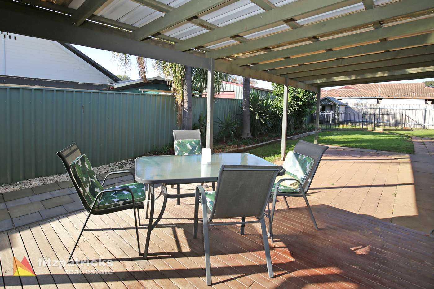 Sixth view of Homely house listing, 5 Crisp Drive, Ashmont NSW 2650
