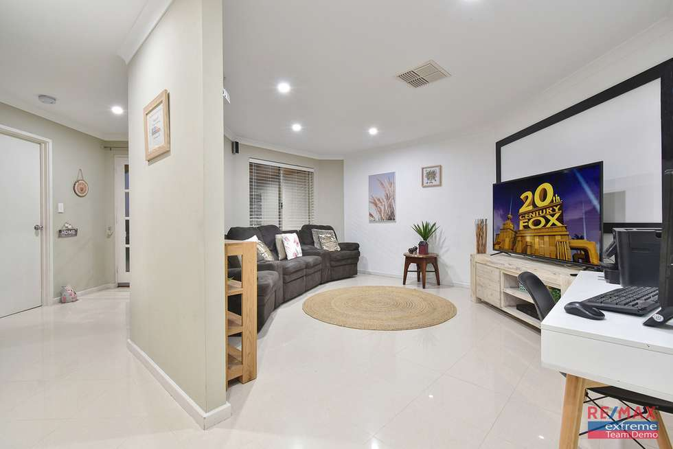 Fifth view of Homely house listing, 18 Conti Road, Tapping WA 6065