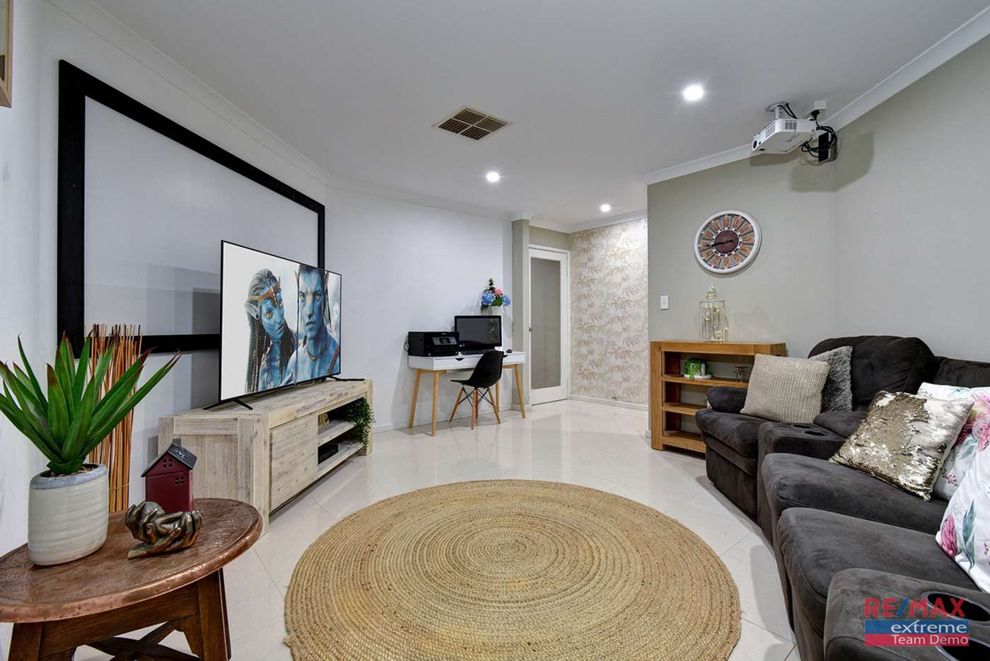 Seventh view of Homely house listing, 18 Conti Road, Tapping WA 6065