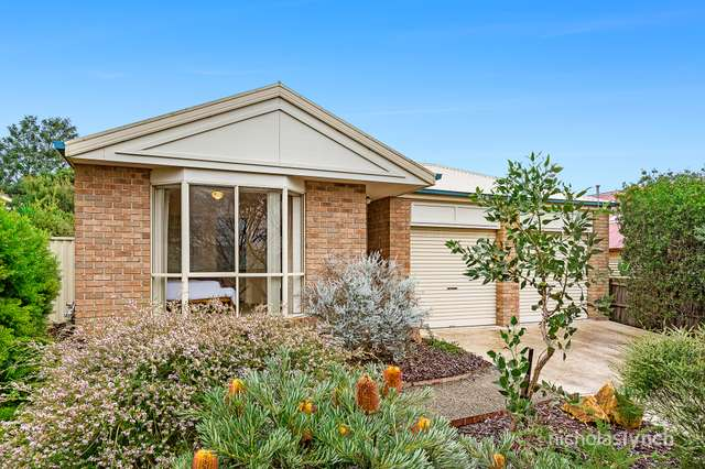 12 Lawson Court, Mornington VIC 3931