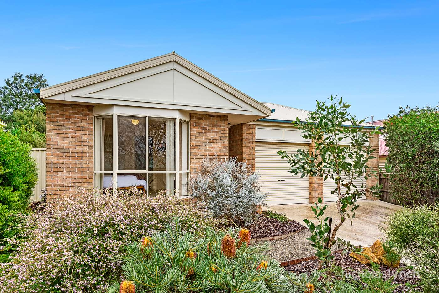 Main view of Homely house listing, 12 Lawson Court, Mornington VIC 3931