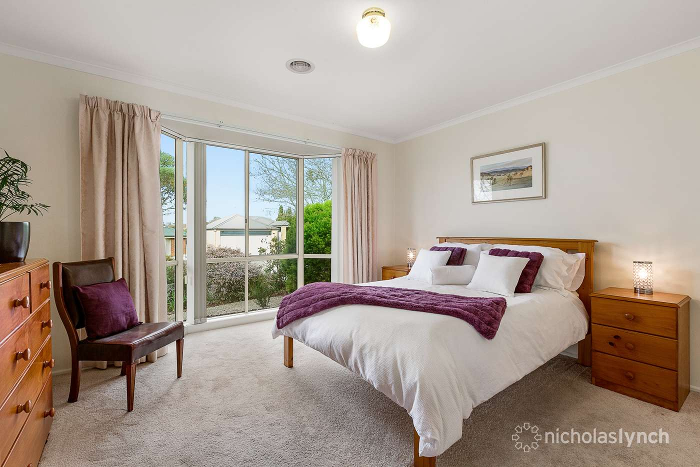 Sixth view of Homely house listing, 12 Lawson Court, Mornington VIC 3931