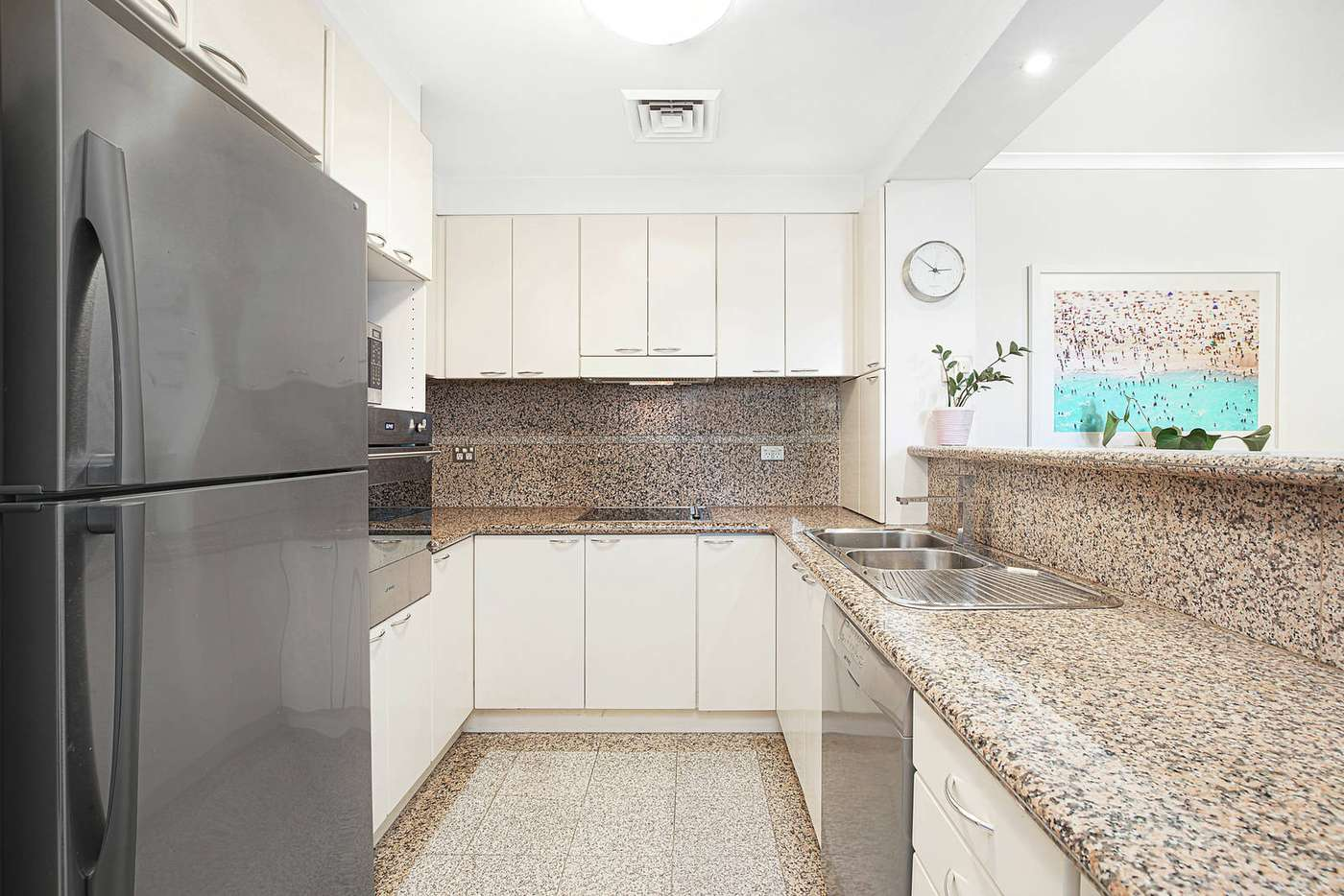 Fifth view of Homely apartment listing, 2003/343 Pitt Street, Sydney NSW 2000