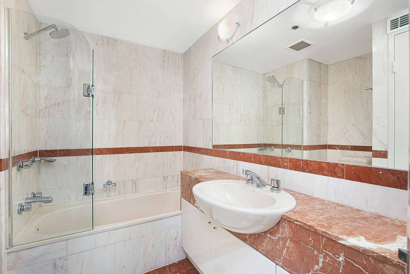 Sixth view of Homely apartment listing, 2003/343 Pitt Street, Sydney NSW 2000