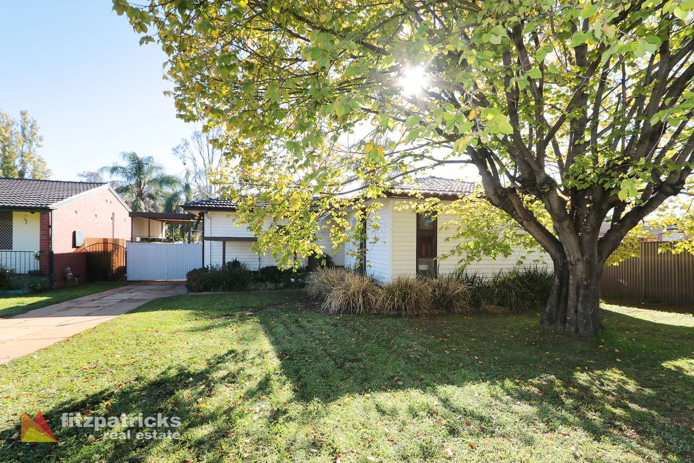 Main view of Homely house listing, 46 Callaghan Street, Ashmont NSW 2650