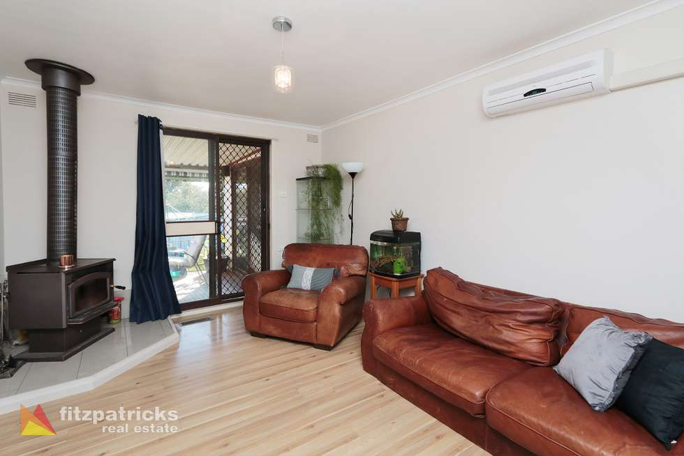 Second view of Homely house listing, 46 Callaghan Street, Ashmont NSW 2650