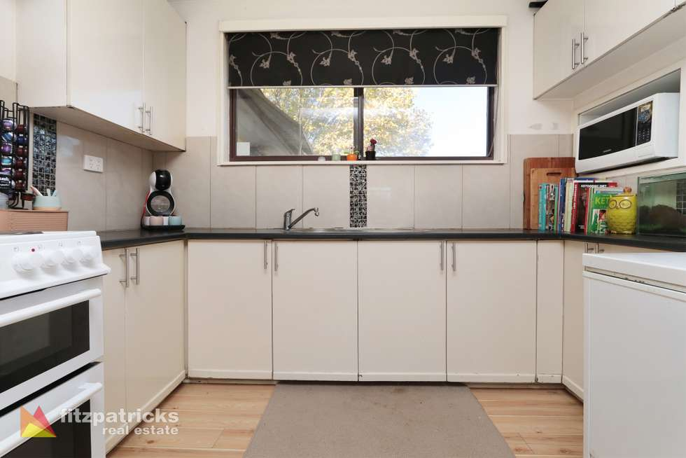 Third view of Homely house listing, 46 Callaghan Street, Ashmont NSW 2650