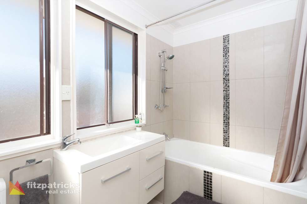 Fourth view of Homely house listing, 46 Callaghan Street, Ashmont NSW 2650