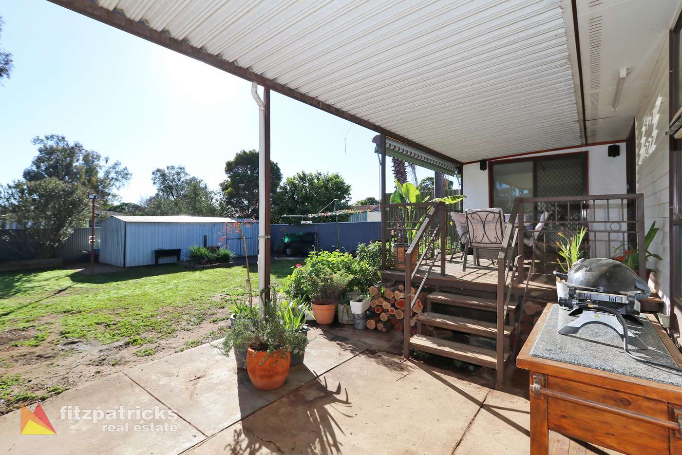 Fifth view of Homely house listing, 46 Callaghan Street, Ashmont NSW 2650