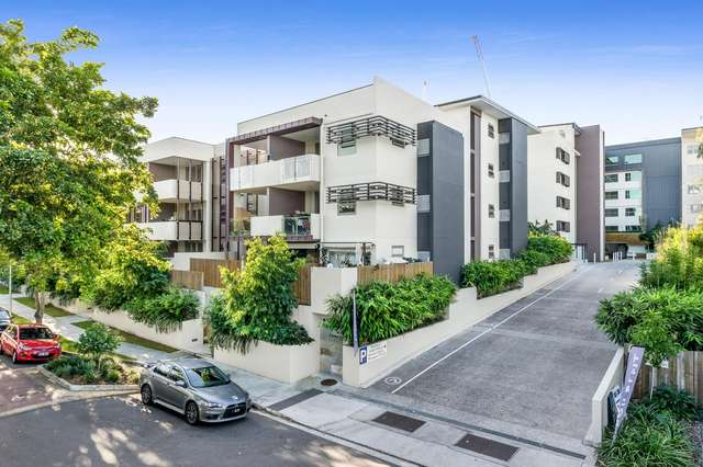 8601/43-55 Forbes Street, West End QLD 4101