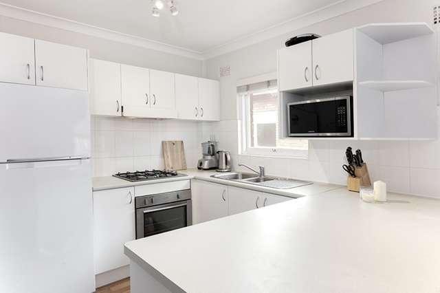 6/121 Balgowlah Road, Fairlight NSW 2094